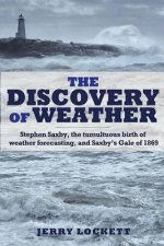 Discovery of Weather