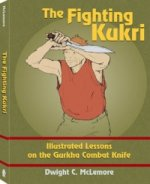 Fighting Kukri