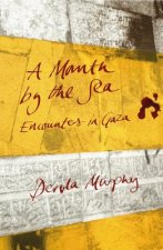 Month by the Sea