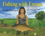 Fishing with Emma