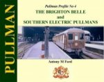 Pullman Profile No 4: The Brighton Belle and Southern Electr