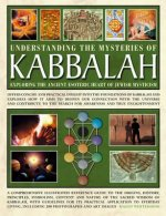 Understanding the Mysteries of Kabbalah: Exploring the Ancie