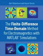 Finite Difference Time Domain Method for Electromagnetics