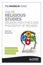 AQA A2 Religious Studies: Religion and Ethics and Philosophy