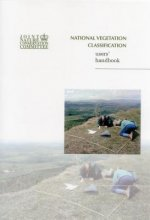 National Vegetation Classification