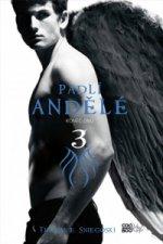 Padlí andělé Konec dnů 3