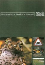 Herpetofauna Workers' Manual