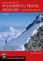 Wilderness & Travel Medicine