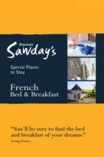 Special Places to Stay: French Bed & Breakfast