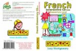 French Elementary Interactive