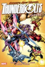 Thunderbolts Classic