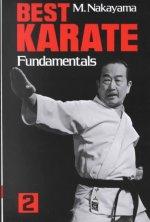 Best Karate: V.2
