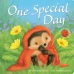 One Special Day