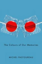 Colour of Our Memories