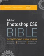 Digital photography: consumer/user guides