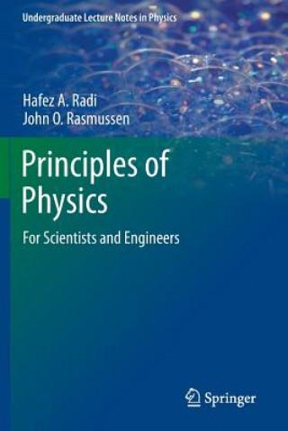 Principles of Physics