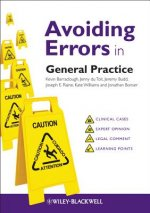 Avoiding Errors in General Practice
