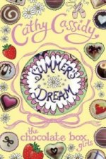 Summer's Dream