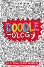 Doodle-Ology