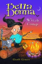 Bella Donna: Witch Camp