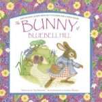 Bunny of Bluebell Hill