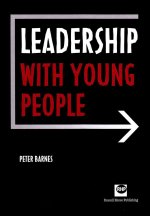 Leadership with Young People