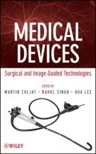 Biomedical Devices and Technology