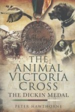 Animal Victoria Cross