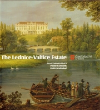 The Lednice-Valtice Estate