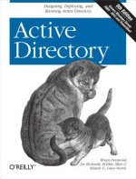 Active Directory