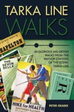 Tarka Line Walks
