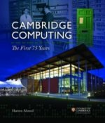 Cambridge Computing