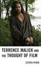 Terrence Malick and the Thought of Film