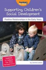 Supporting Children's Social Development