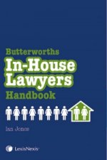 Butterworths In-house Lawyers Handbook