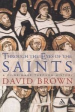 Through the Eyes of the Saints