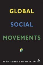 Global Social Movements