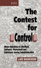 Contest for Control