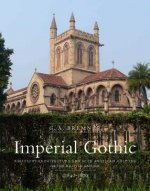 Imperial Gothic