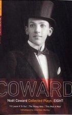 Coward Plays