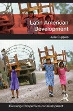 Latin American Development