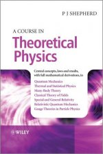 Course in Theoretical Physics