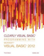 Clearly Visual Basic (R)