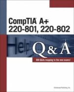 Computer certification: CompTia