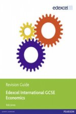 Edexcel International GCSE Economics Revision Guide Print an
