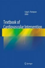 Textbook of Cardiovascular Intervention