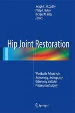 Advances in Hip Arthroscopy