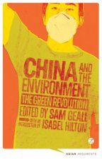 China and the Environment