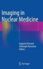 Imaging in Nuclear Medicine