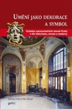 Umění jako symbol a dekorace